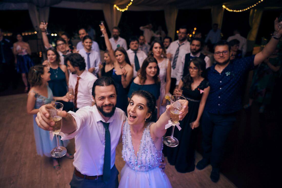 Nunta Harry Potter – Miruna si Mihai – IDO-Weddings-nuntiinaerliber (20)