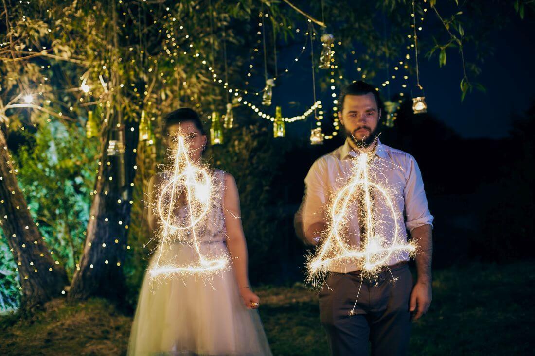Nunta Harry Potter – Miruna si Mihai – IDO-Weddings-nuntiinaerliber (21)