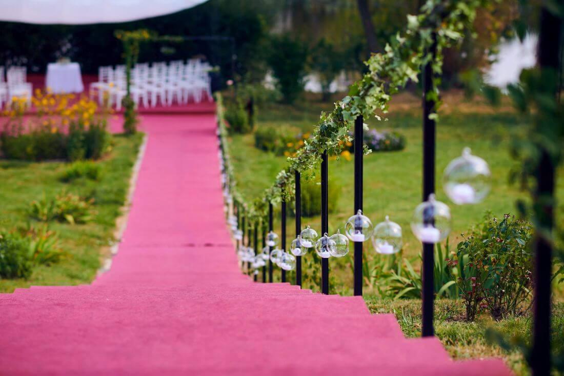 Nunta Harry Potter – Miruna si Mihai – IDO-Weddings-nuntiinaerliber (22)
