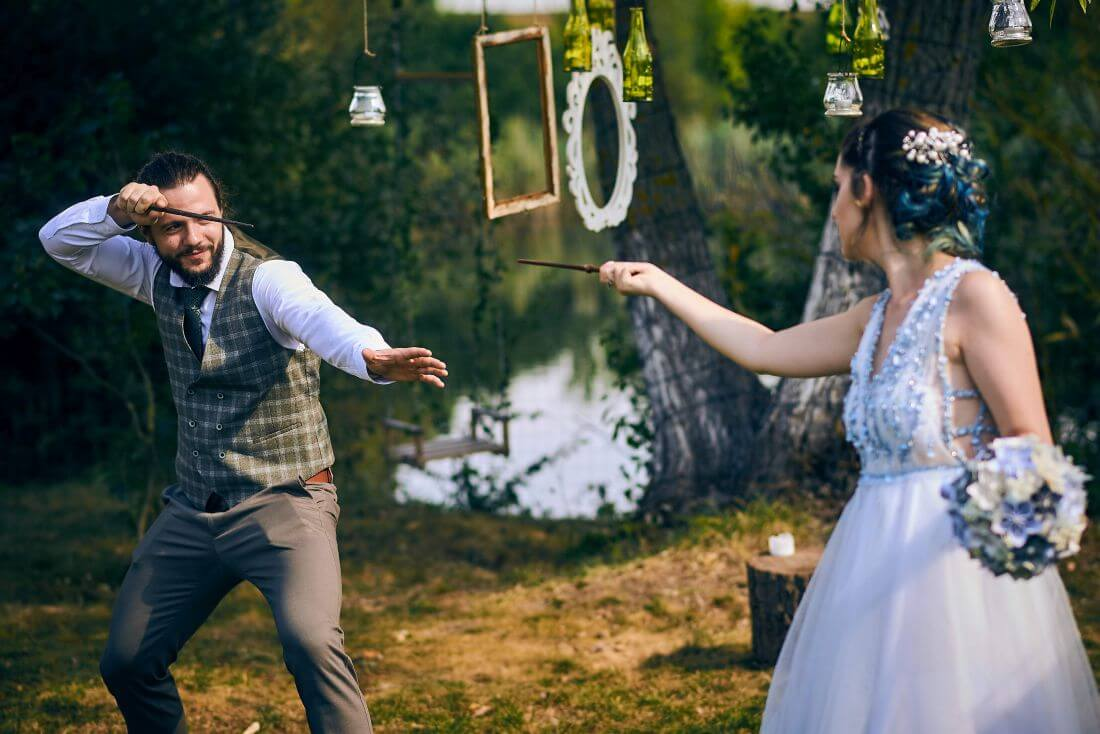 Nunta Harry Potter – Miruna si Mihai – IDO-Weddings-nuntiinaerliber (23)