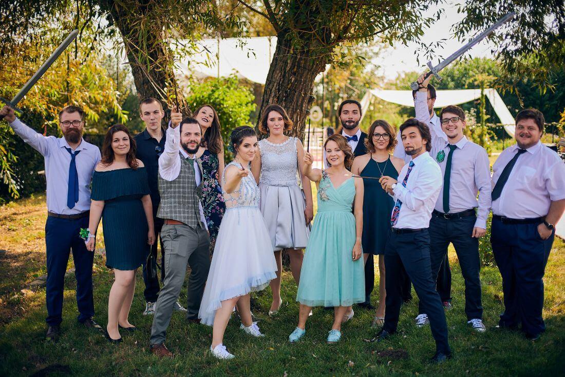 Nunta Harry Potter – Miruna si Mihai – IDO-Weddings-nuntiinaerliber (3)
