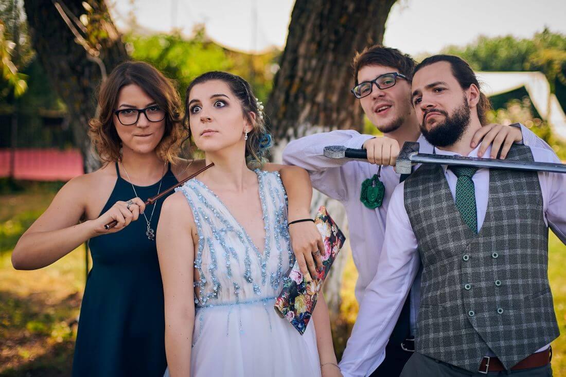 Nunta Harry Potter – Miruna si Mihai – IDO-Weddings-nuntiinaerliber (4)