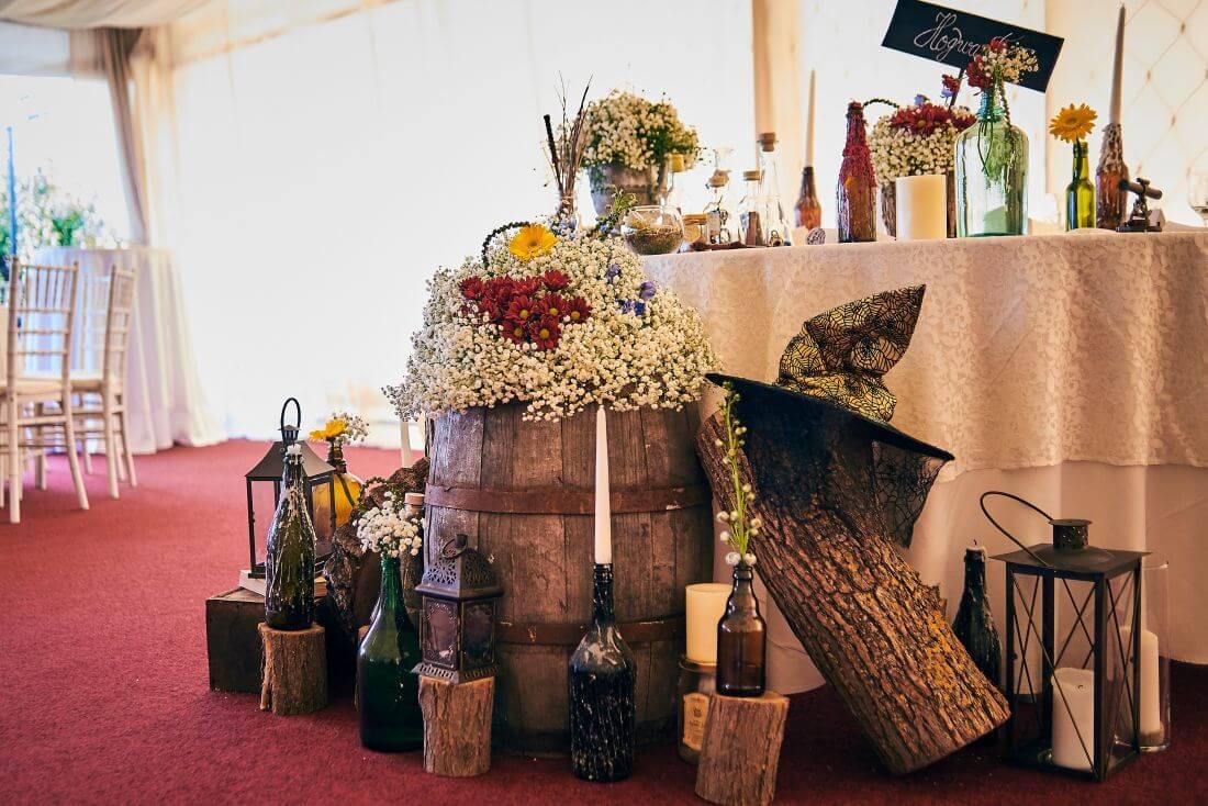 Nunta Harry Potter – Miruna si Mihai – IDO-Weddings-nuntiinaerliber (9)