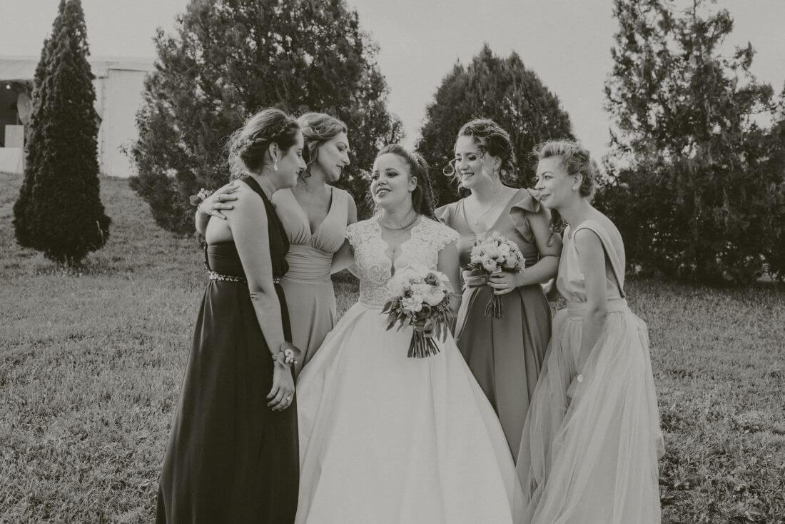 Nunta cu multe calatorii si farfurii – Alexandra si Catalin – IDO-Weddings-nuntiinaerliber (10)
