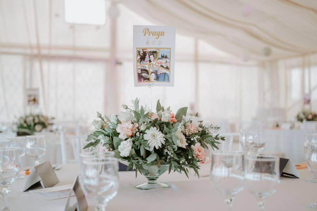 Nunta cu multe calatorii si farfurii – Alexandra si Catalin – IDO-Weddings-nuntiinaerliber (12)
