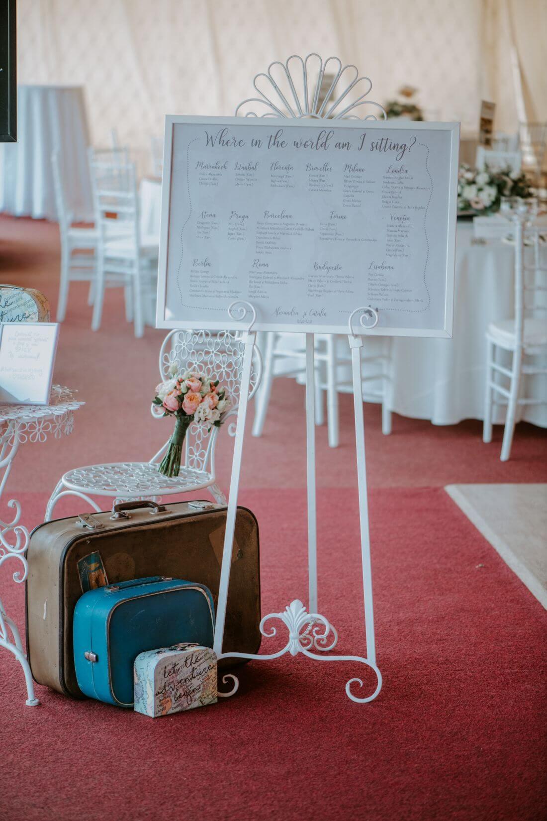 Nunta cu multe calatorii si farfurii – Alexandra si Catalin – IDO-Weddings-nuntiinaerliber (13)