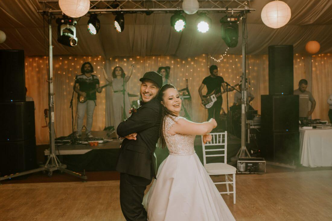Nunta cu multe calatorii si farfurii – Alexandra si Catalin – IDO-Weddings-nuntiinaerliber (18)
