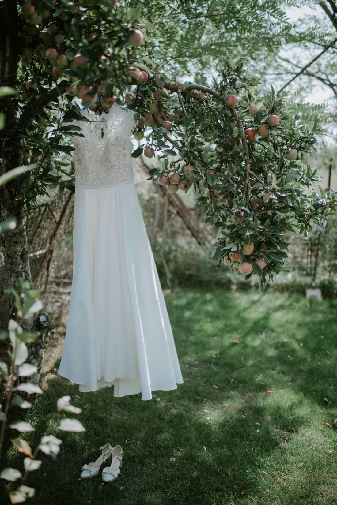 Nunta cu multe calatorii si farfurii – Alexandra si Catalin – IDO-Weddings-nuntiinaerliber (2)