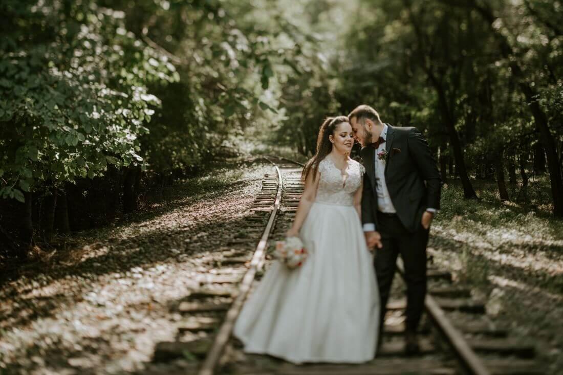 Nunta cu multe calatorii si farfurii – Alexandra si Catalin – IDO-Weddings-nuntiinaerliber (5)