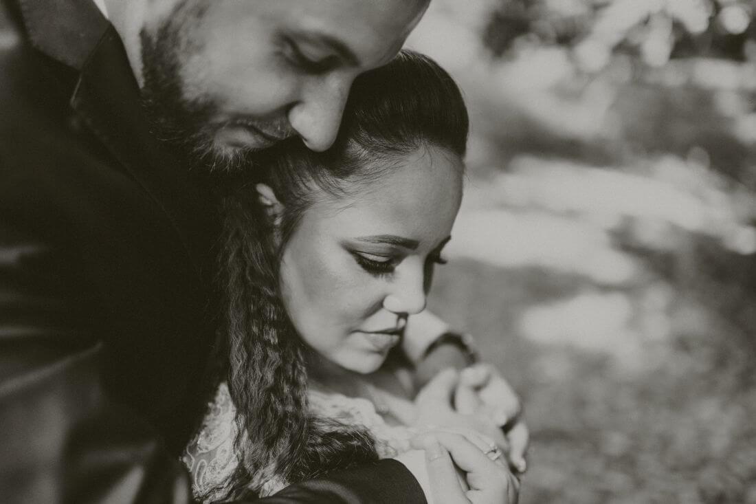 Nunta cu multe calatorii si farfurii – Alexandra si Catalin – IDO-Weddings-nuntiinaerliber (7)