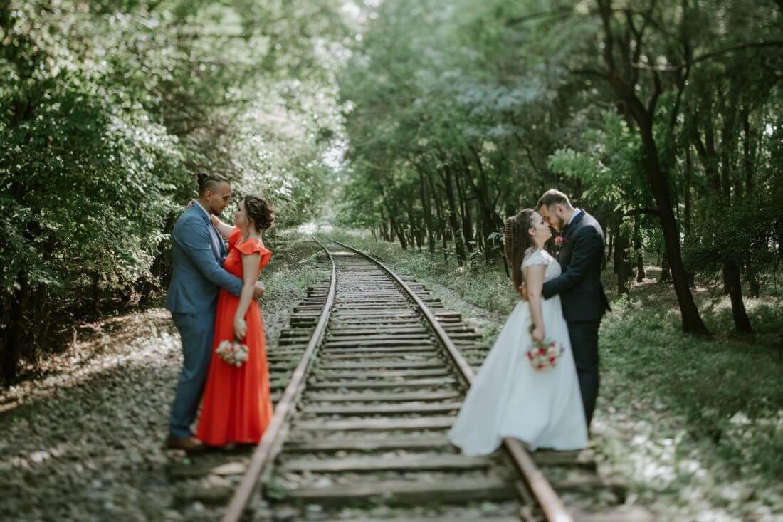Nunta cu multe calatorii si farfurii – Alexandra si Catalin – IDO-Weddings-nuntiinaerliber (8)