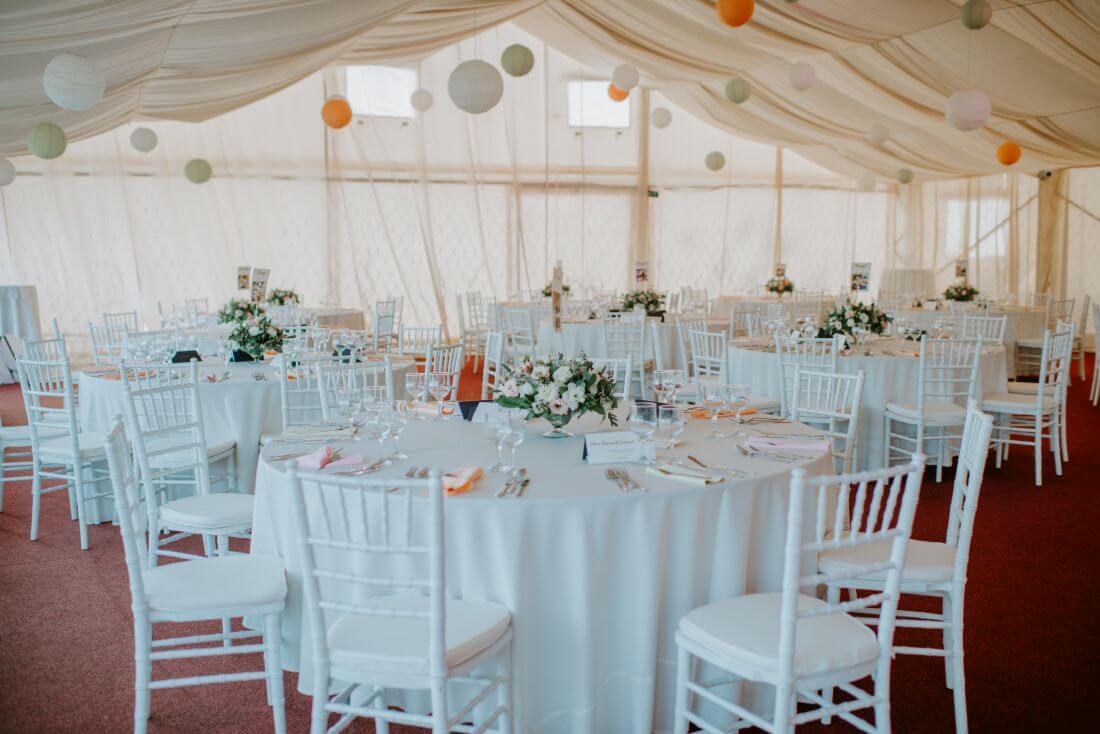 Nunta cu multe calatorii si farfurii – Alexandra si Catalin – IDO-Weddings-nuntiinaerliber (9)