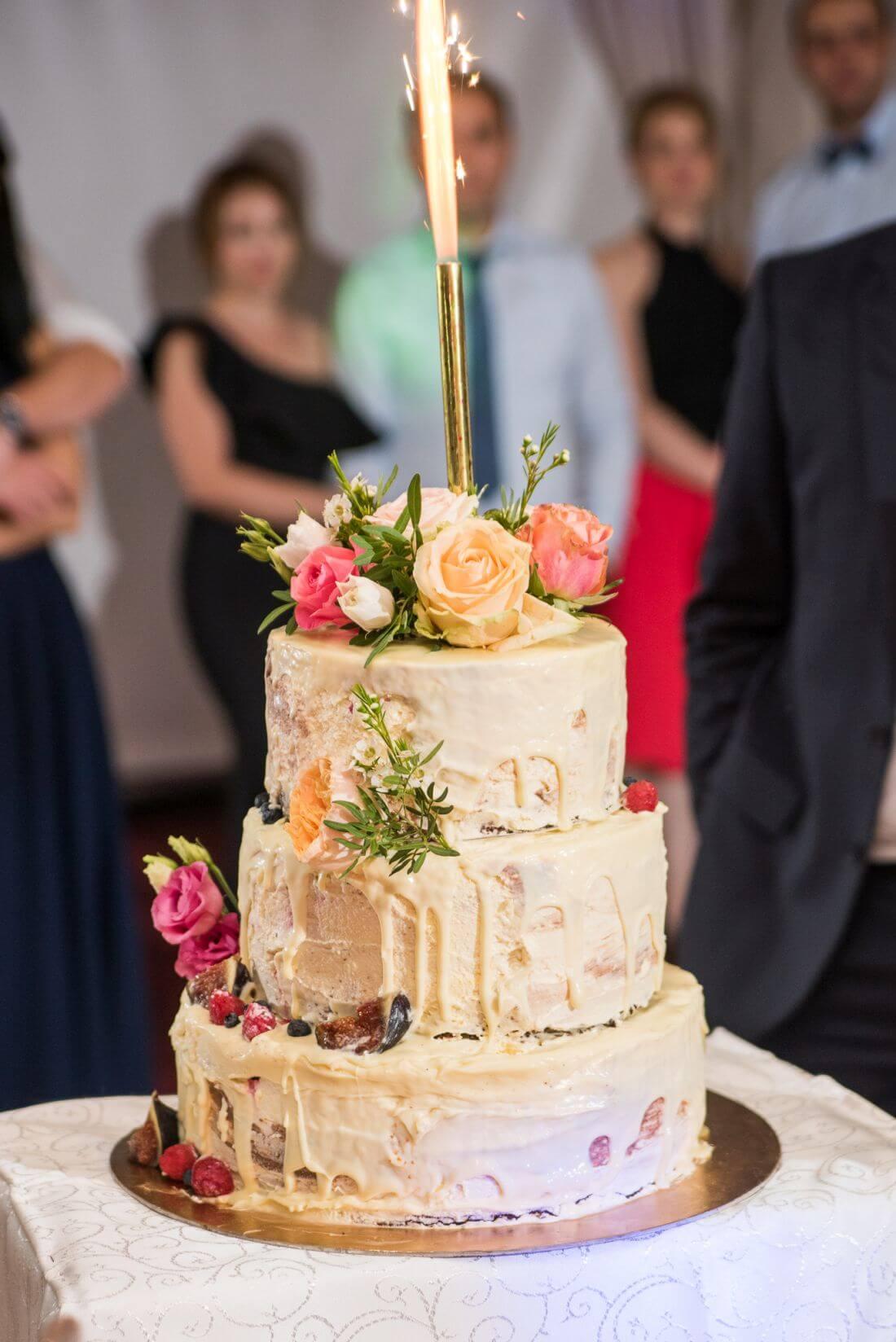 Nunta cu prieteni dragi – Oana si Dani-IDO-Weddings-nuntiinaerliber (1)