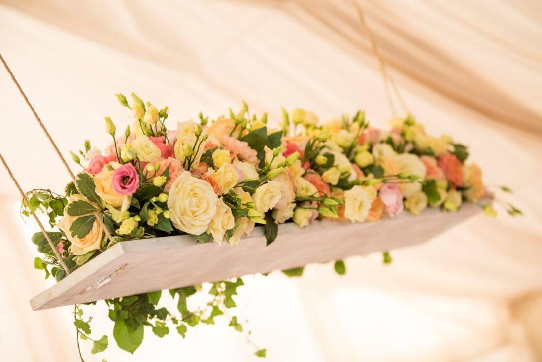Nunta cu prieteni dragi – Oana si Dani-IDO-Weddings-nuntiinaerliber (11)