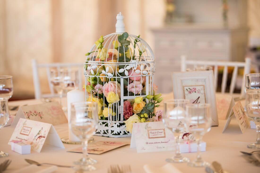 Nunta cu prieteni dragi – Oana si Dani-IDO-Weddings-nuntiinaerliber (13)