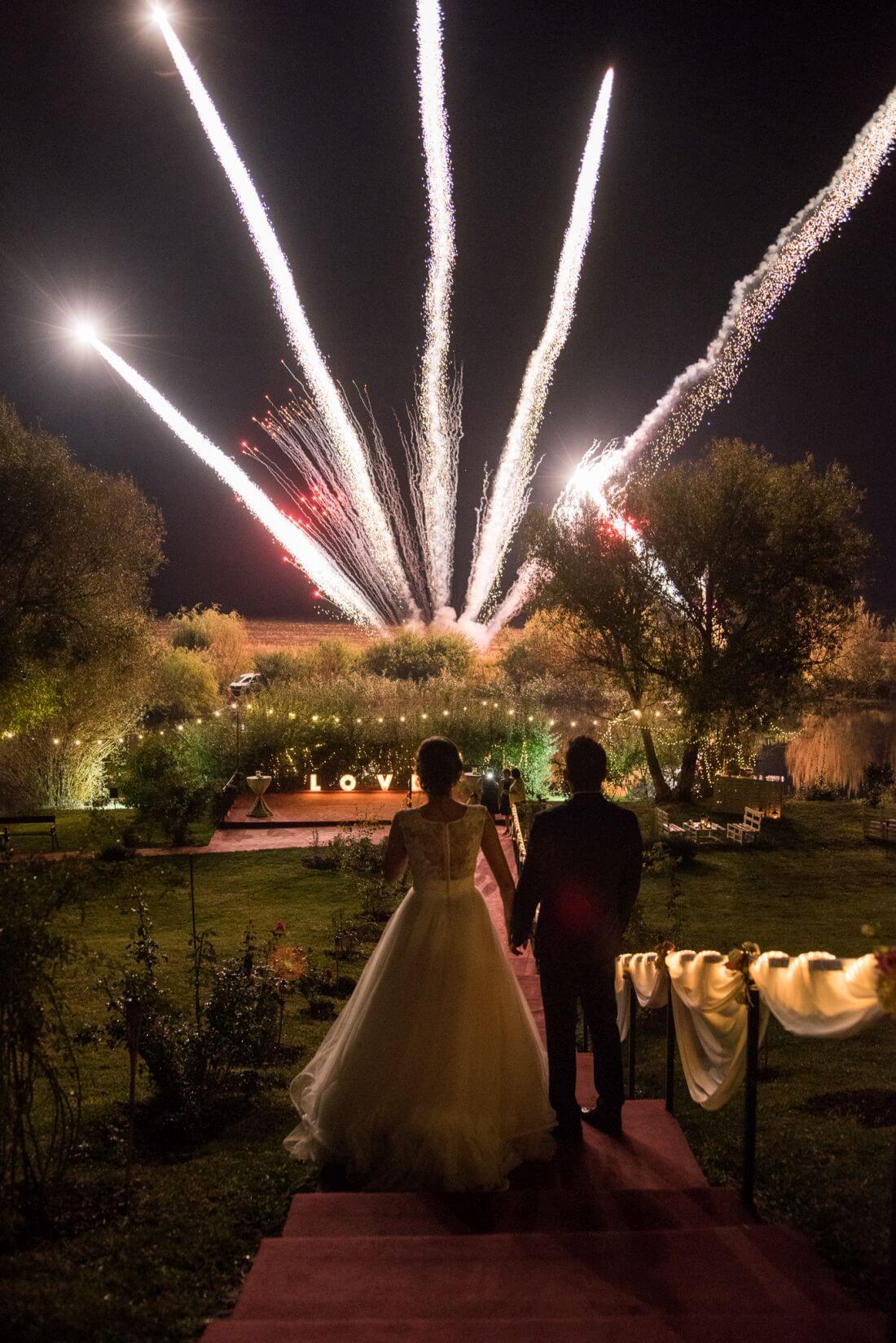Nunta cu prieteni dragi – Oana si Dani-IDO-Weddings-nuntiinaerliber (15)