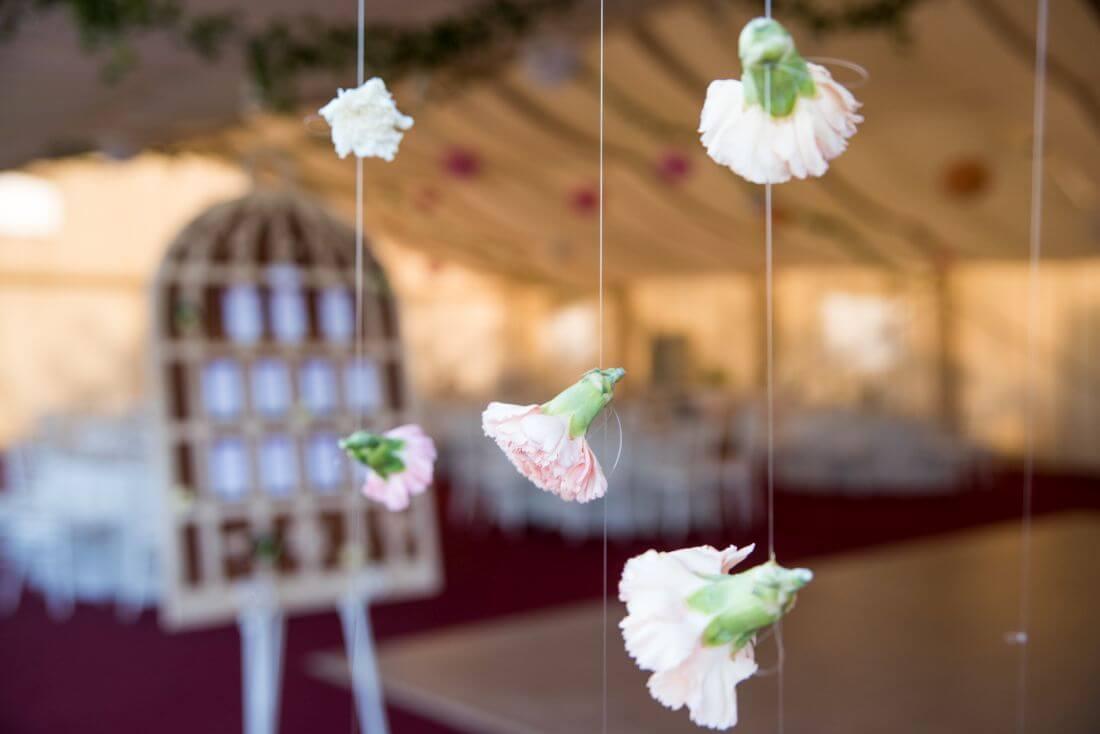 Nunta cu prieteni dragi – Oana si Dani-IDO-Weddings-nuntiinaerliber (2)