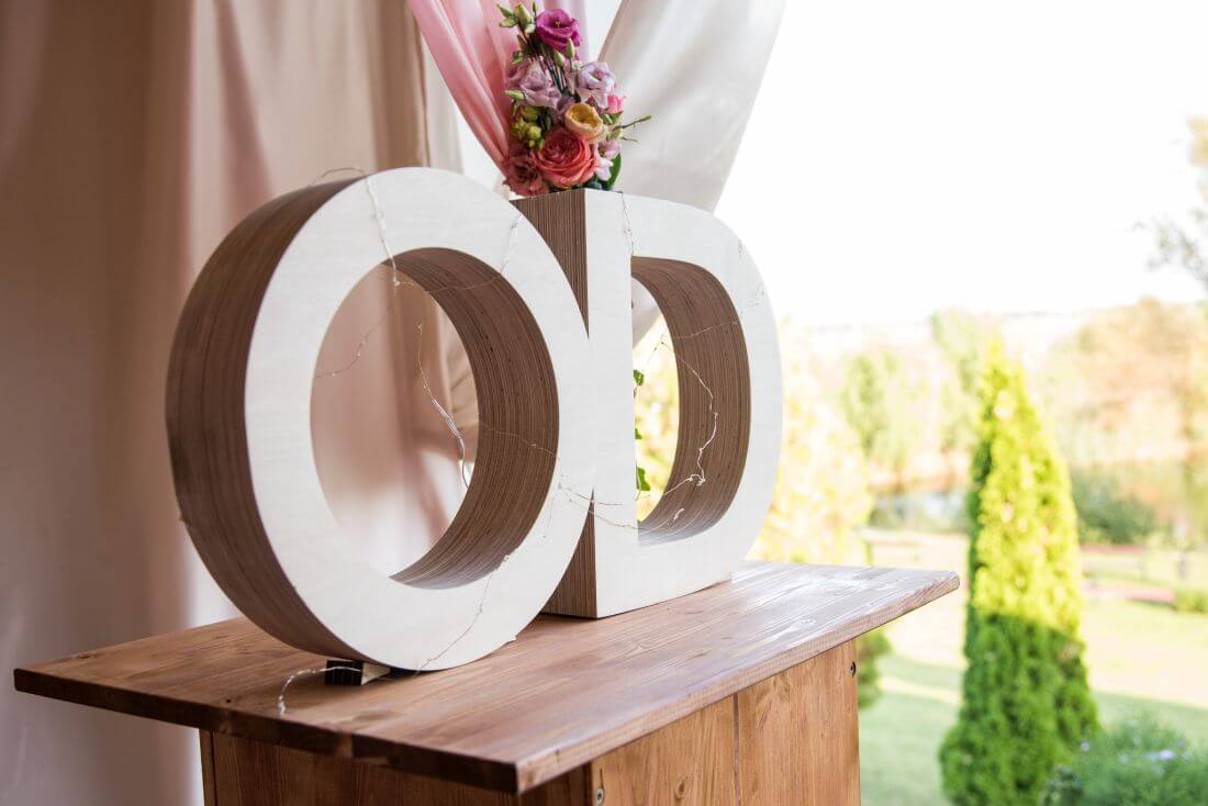 Nunta cu prieteni dragi – Oana si Dani-IDO-Weddings-nuntiinaerliber (3)