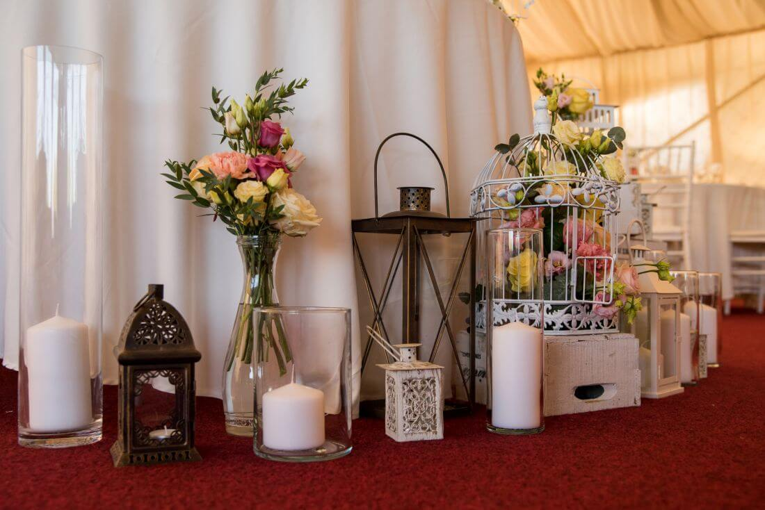 Nunta cu prieteni dragi – Oana si Dani-IDO-Weddings-nuntiinaerliber (5)