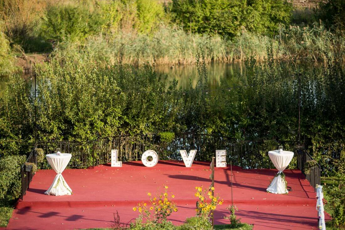 Nunta cu prieteni dragi – Oana si Dani-IDO-Weddings-nuntiinaerliber (6)