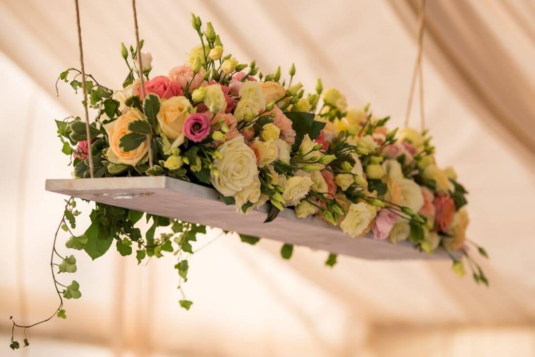 Nunta cu prieteni dragi – Oana si Dani-IDO-Weddings-nuntiinaerliber (7)