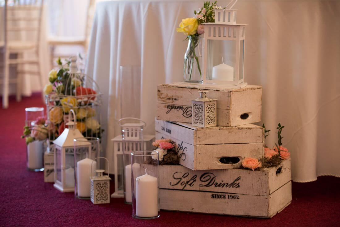 Nunta cu prieteni dragi – Oana si Dani-IDO-Weddings-nuntiinaerliber (8)