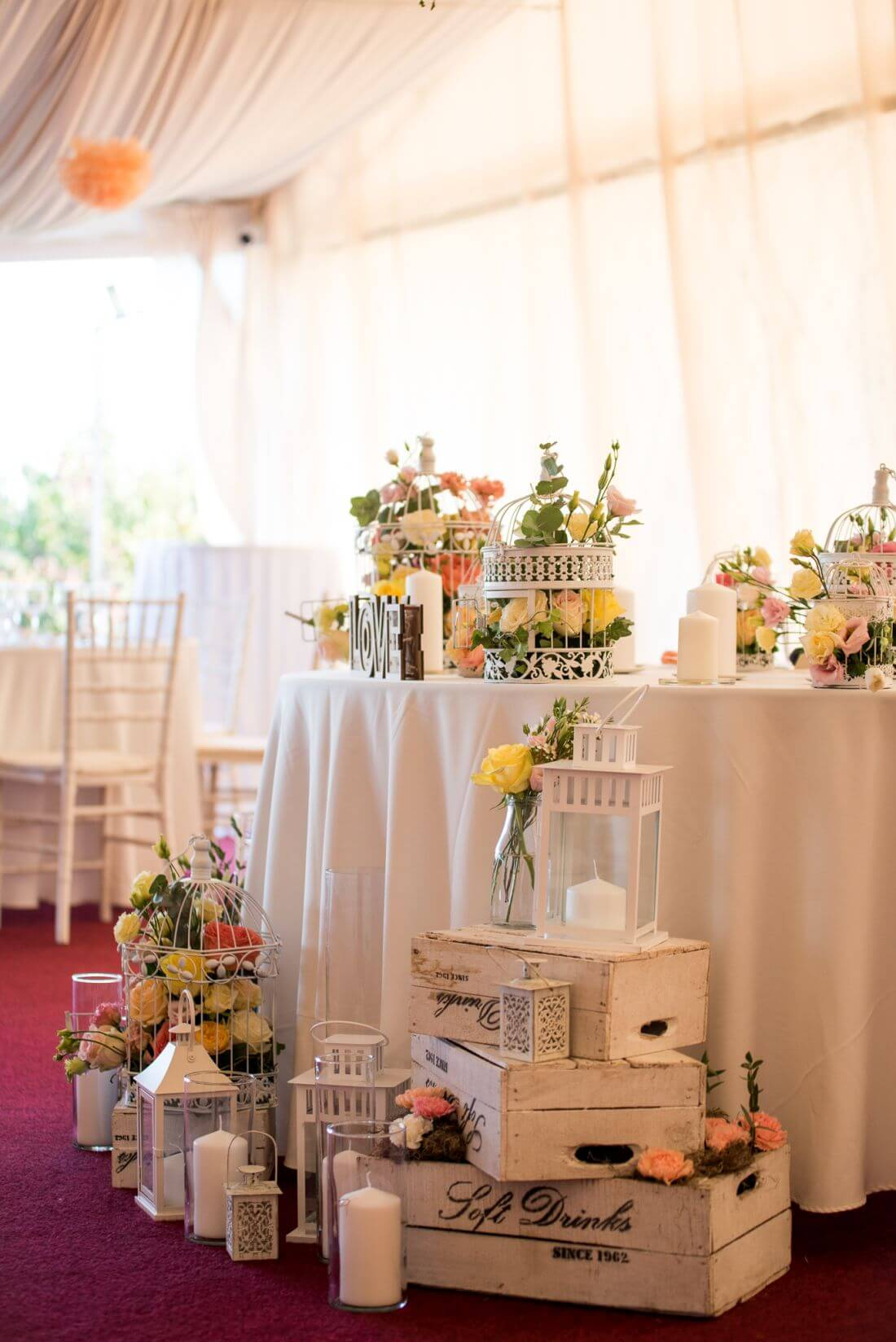 Nunta cu prieteni dragi – Oana si Dani-IDO-Weddings-nuntiinaerliber (9)
