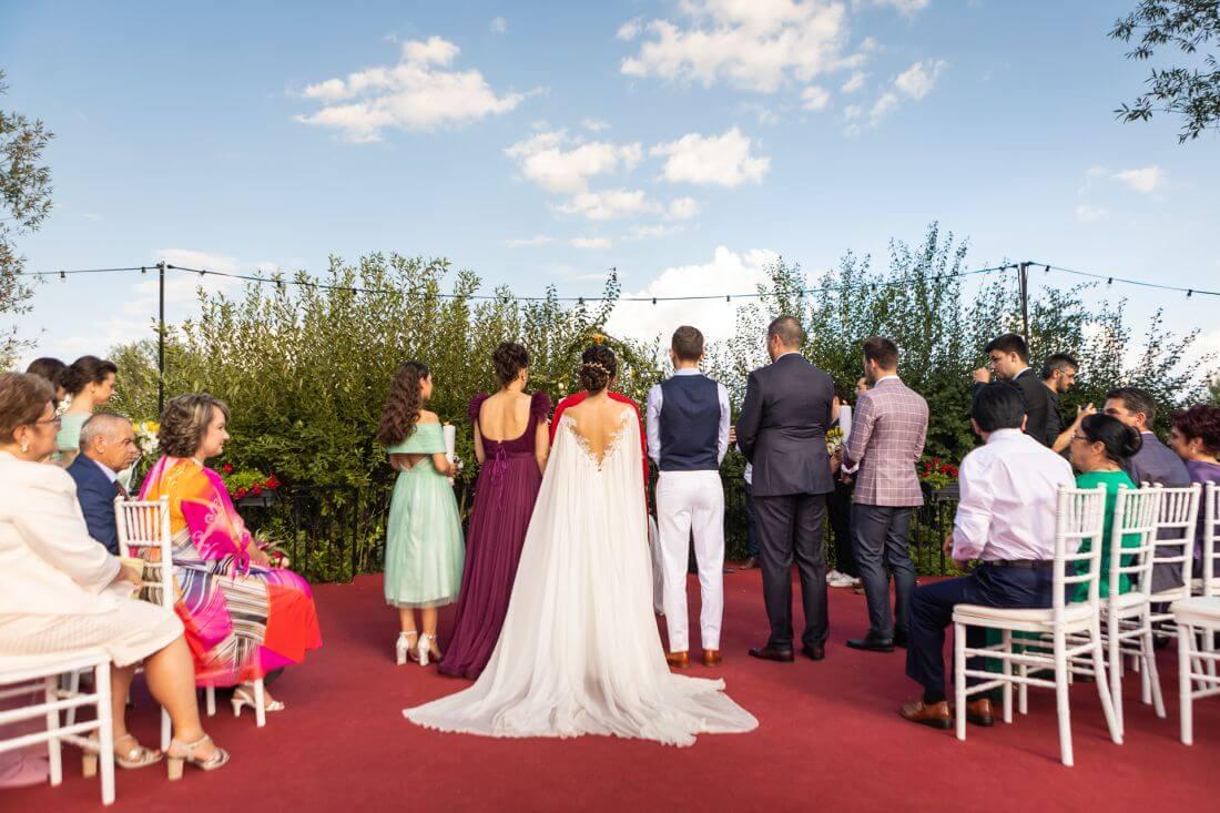 #NuntaEnchanted – Stefi si Dan – IDO-Weddings-nuntiinaerliber (10)