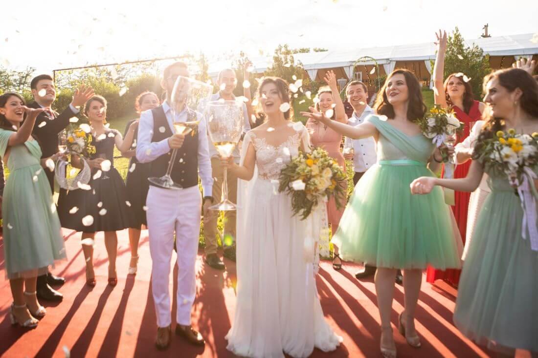 #NuntaEnchanted – Stefi si Dan – IDO-Weddings-nuntiinaerliber (12)