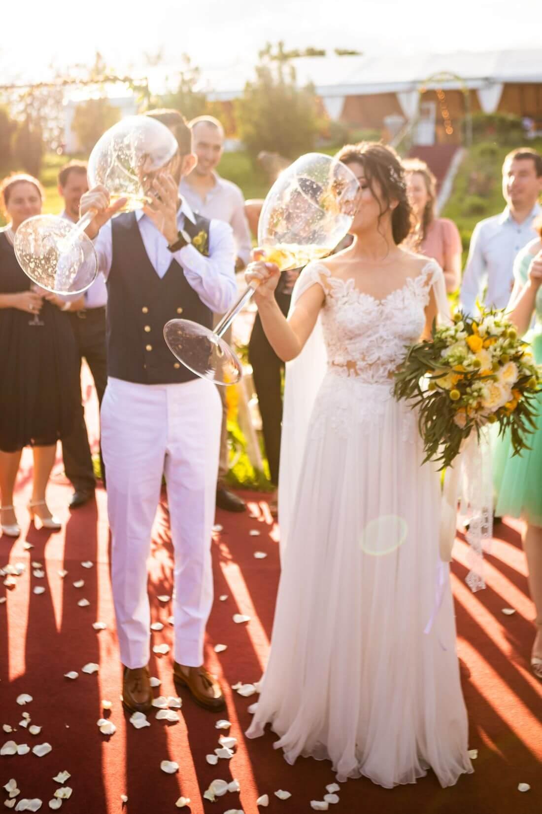 #NuntaEnchanted – Stefi si Dan – IDO-Weddings-nuntiinaerliber (13)