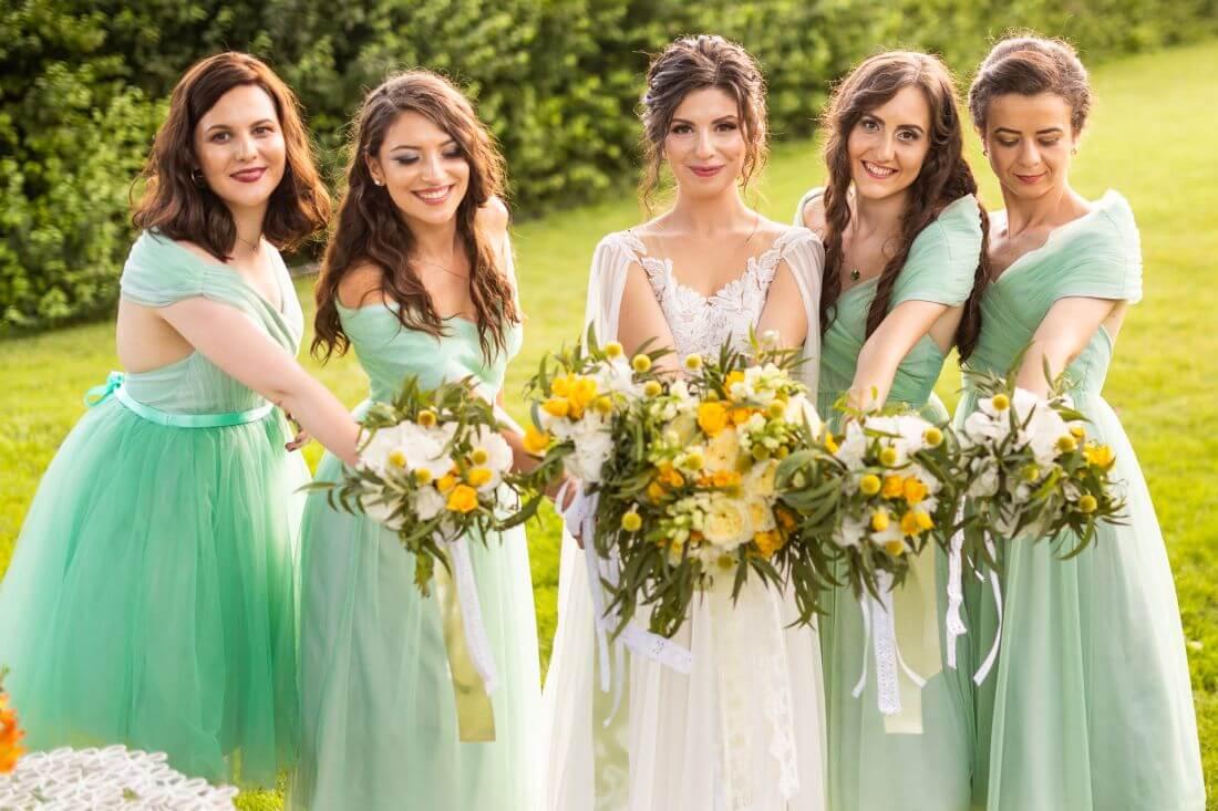 #NuntaEnchanted – Stefi si Dan – IDO-Weddings-nuntiinaerliber (14)