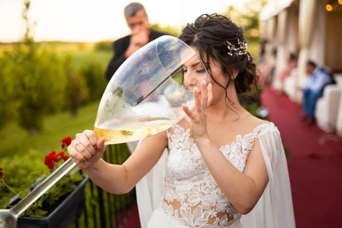 #NuntaEnchanted – Stefi si Dan – IDO-Weddings-nuntiinaerliber (17)