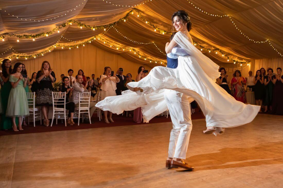 #NuntaEnchanted – Stefi si Dan – IDO-Weddings-nuntiinaerliber (18)