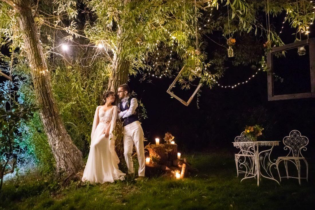 #NuntaEnchanted – Stefi si Dan – IDO-Weddings-nuntiinaerliber (19)