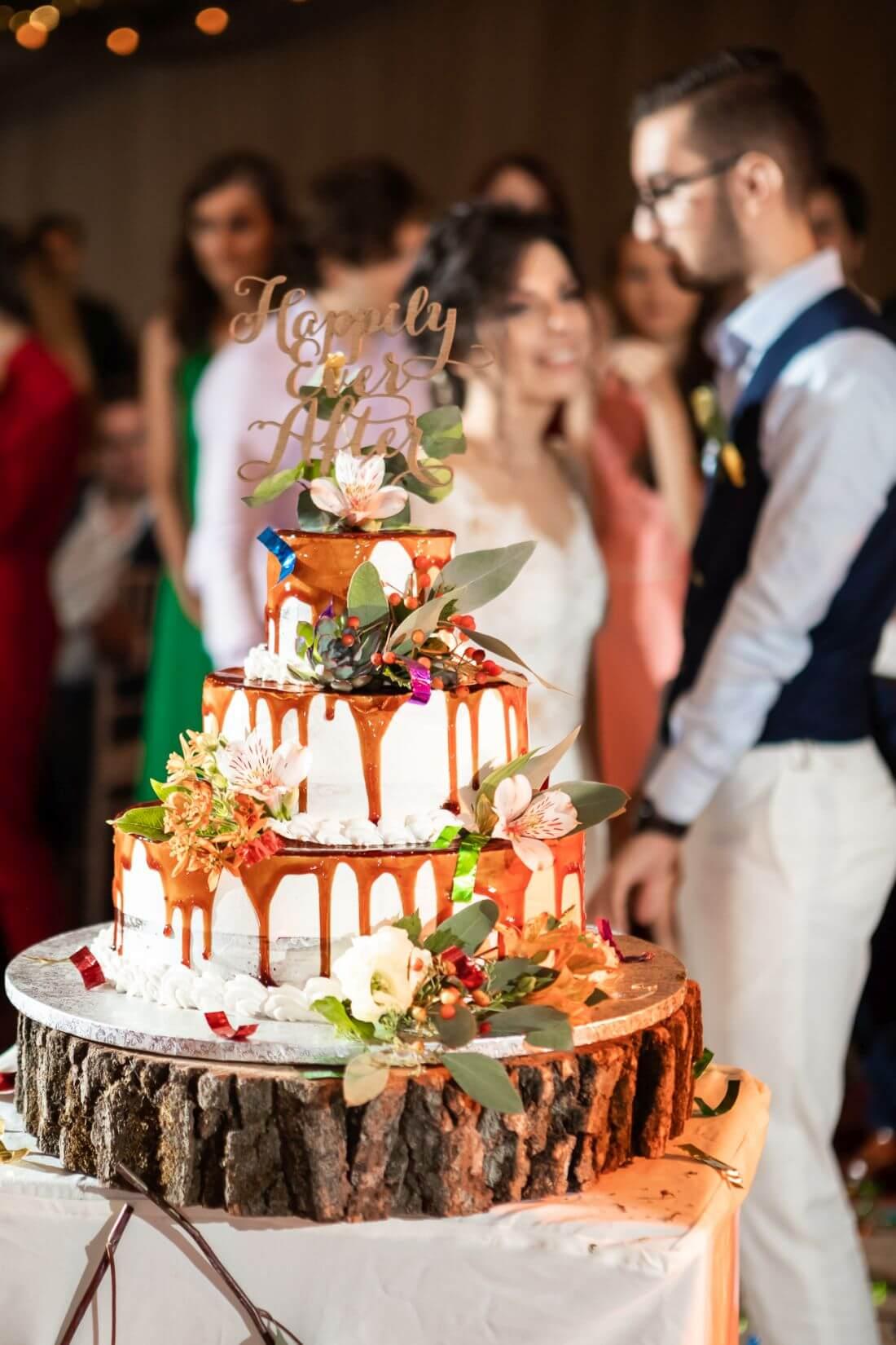 #NuntaEnchanted – Stefi si Dan – IDO-Weddings-nuntiinaerliber (20)