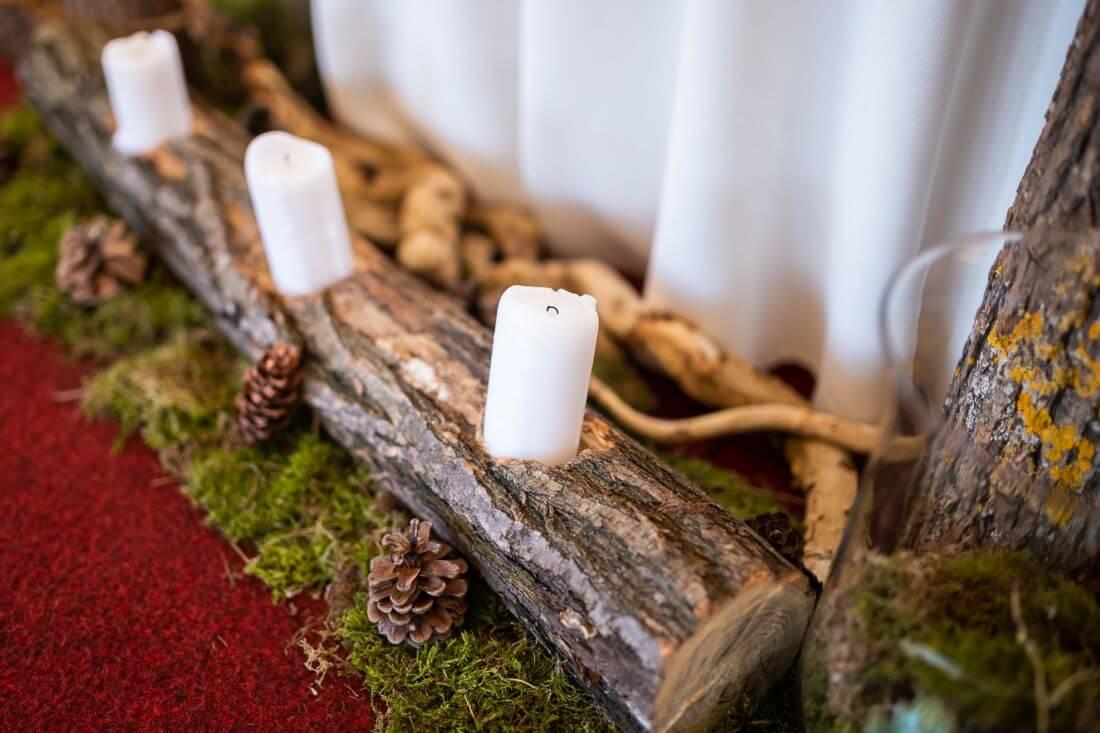 #NuntaEnchanted – Stefi si Dan – IDO-Weddings-nuntiinaerliber (5)