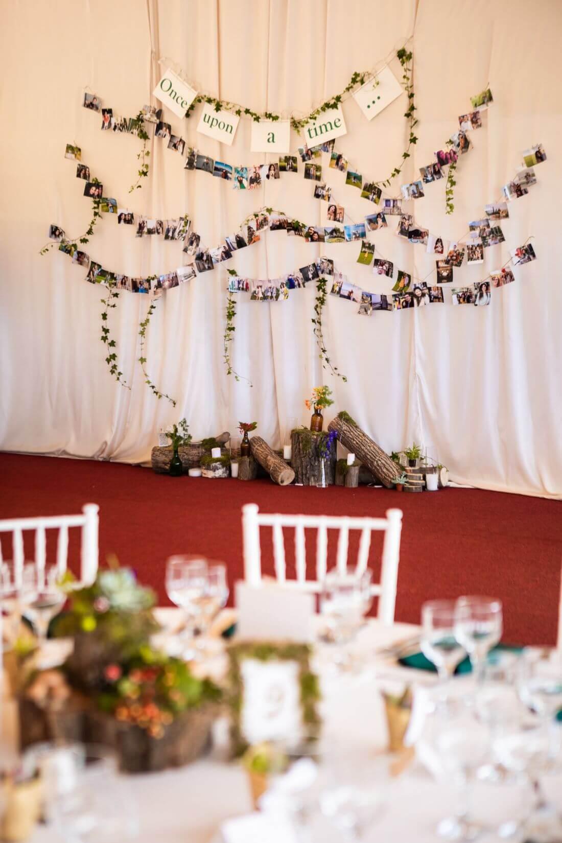 #NuntaEnchanted – Stefi si Dan – IDO-Weddings-nuntiinaerliber (6)