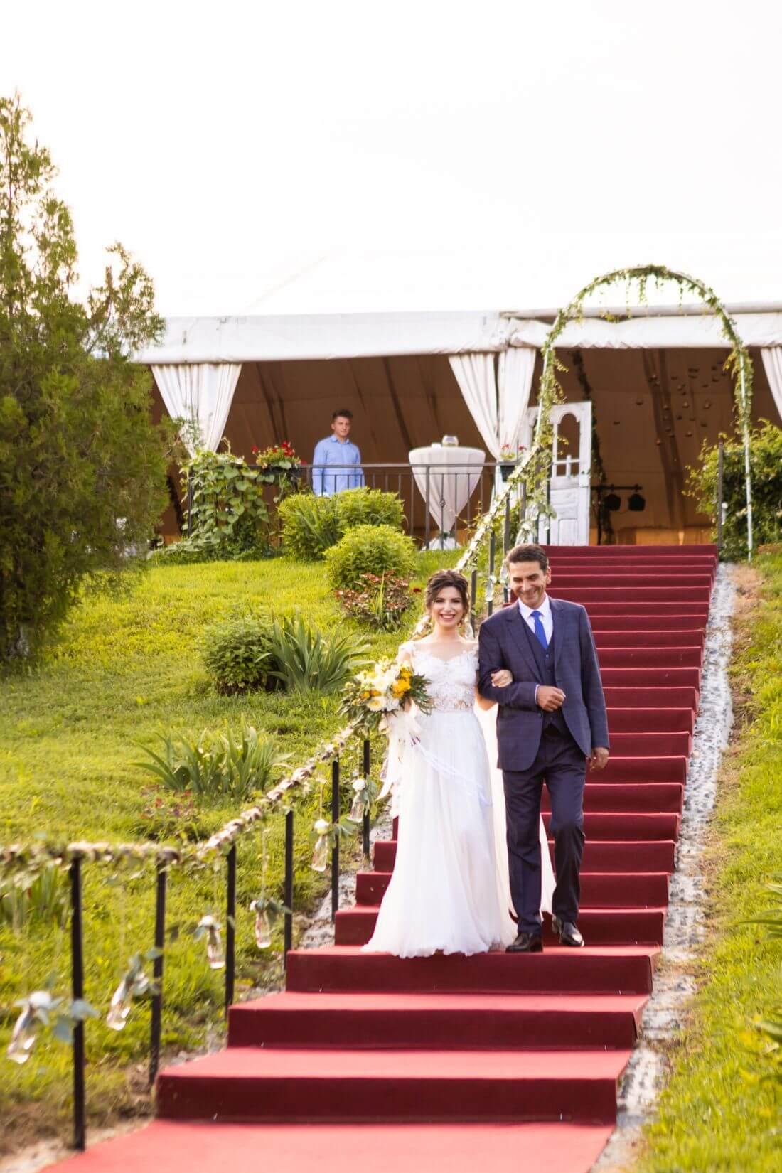 #NuntaEnchanted – Stefi si Dan – IDO-Weddings-nuntiinaerliber (8)