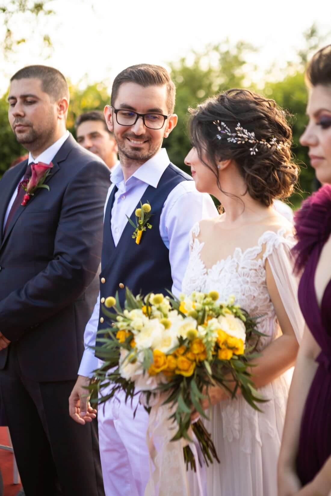 #NuntaEnchanted – Stefi si Dan – IDO-Weddings-nuntiinaerliber (9)