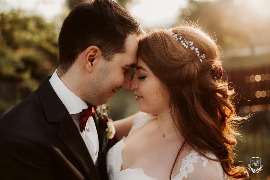 Magical Fairy Wedding – Georgiana si Catalin – IDO-Weddings-nuntiinaerliber (21)