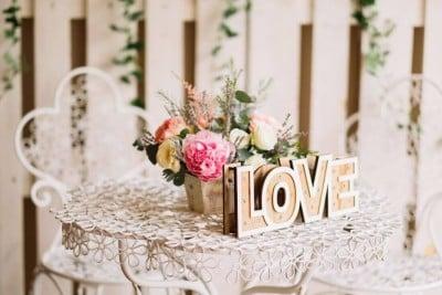 Nunta cu artificii, lavanda si muzica – Adelina si Ionut-IDO-Weddings-nuntiinaerliber (10)