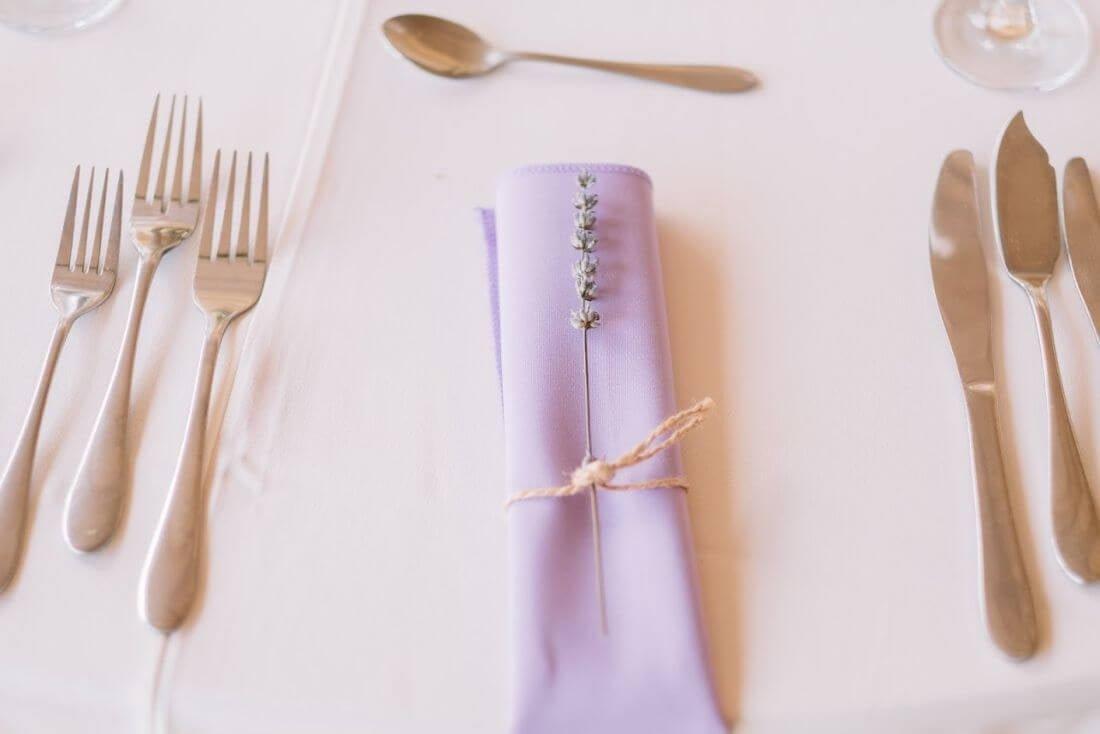 Nunta cu artificii, lavanda si muzica – Adelina si Ionut-IDO-Weddings-nuntiinaerliber (13)