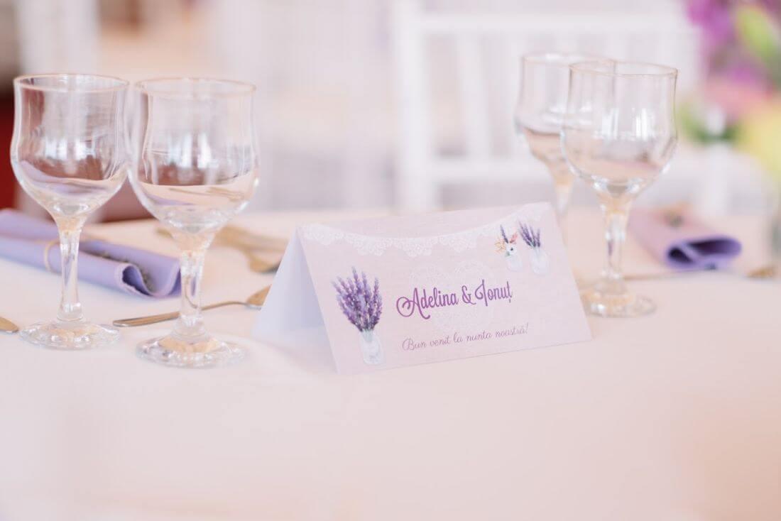 Nunta cu artificii, lavanda si muzica – Adelina si Ionut-IDO-Weddings-nuntiinaerliber (14)