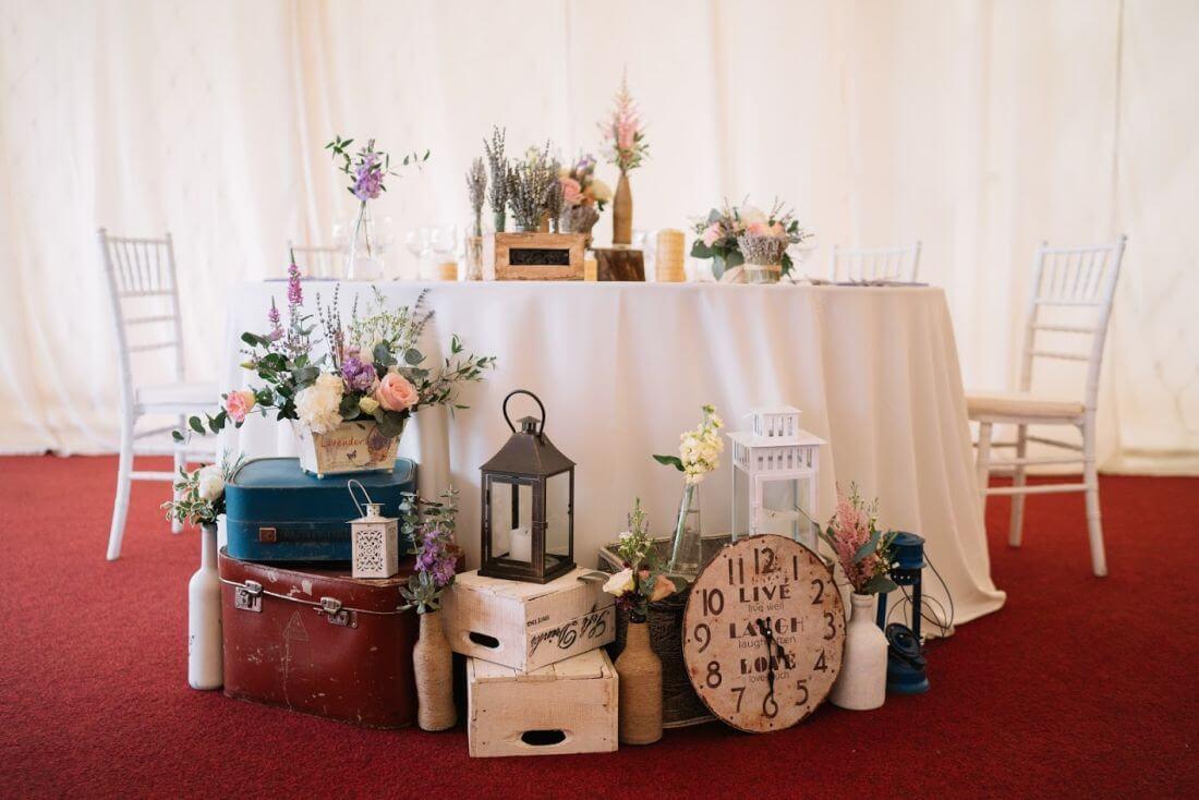 Nunta cu artificii, lavanda si muzica – Adelina si Ionut-IDO-Weddings-nuntiinaerliber (18)