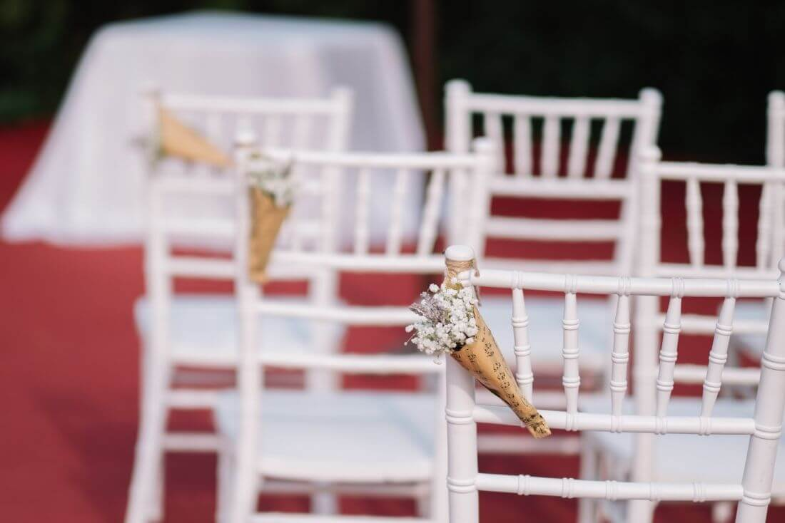 Nunta cu artificii, lavanda si muzica – Adelina si Ionut-IDO-Weddings-nuntiinaerliber (2)