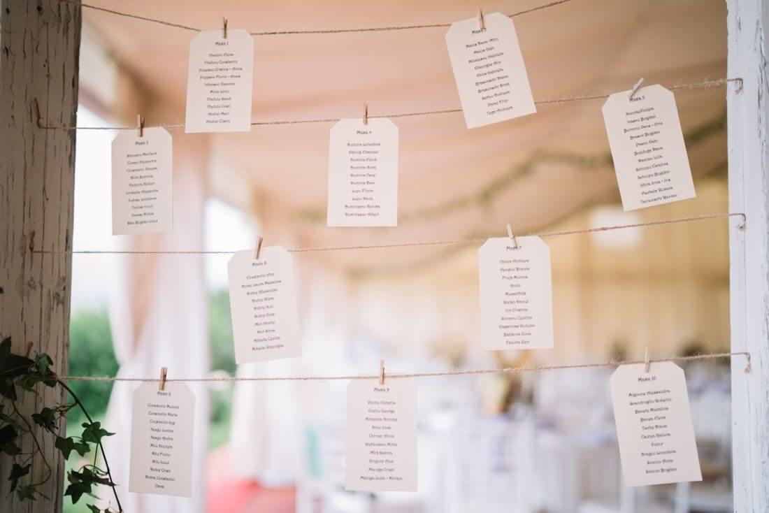 Nunta cu artificii, lavanda si muzica – Adelina si Ionut-IDO-Weddings-nuntiinaerliber (20)