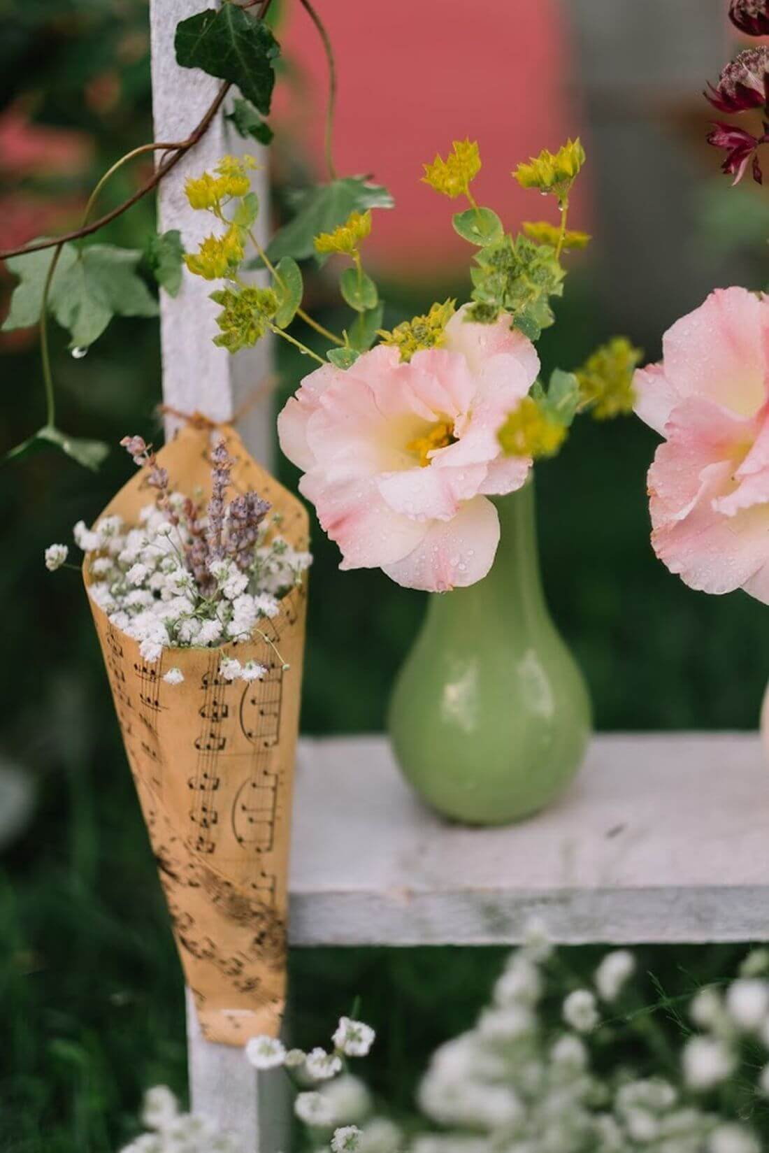 Nunta cu artificii, lavanda si muzica – Adelina si Ionut-IDO-Weddings-nuntiinaerliber (24)