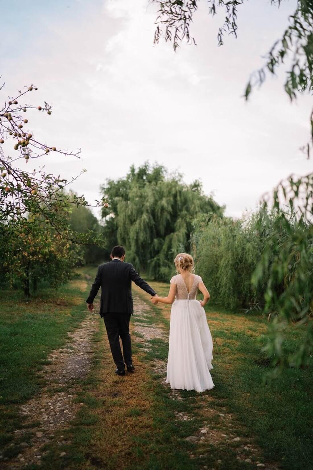 Nunta cu artificii, lavanda si muzica – Adelina si Ionut-IDO-Weddings-nuntiinaerliber (27)