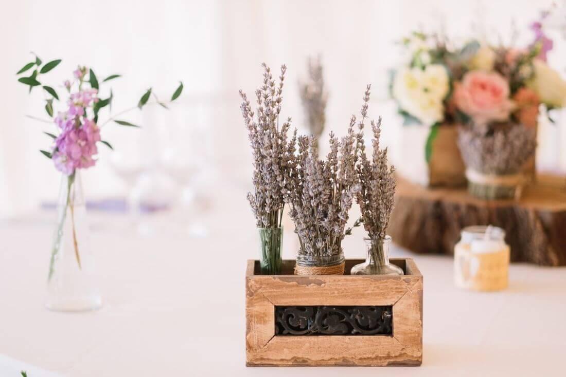 Nunta cu artificii, lavanda si muzica – Adelina si Ionut-IDO-Weddings-nuntiinaerliber (5)