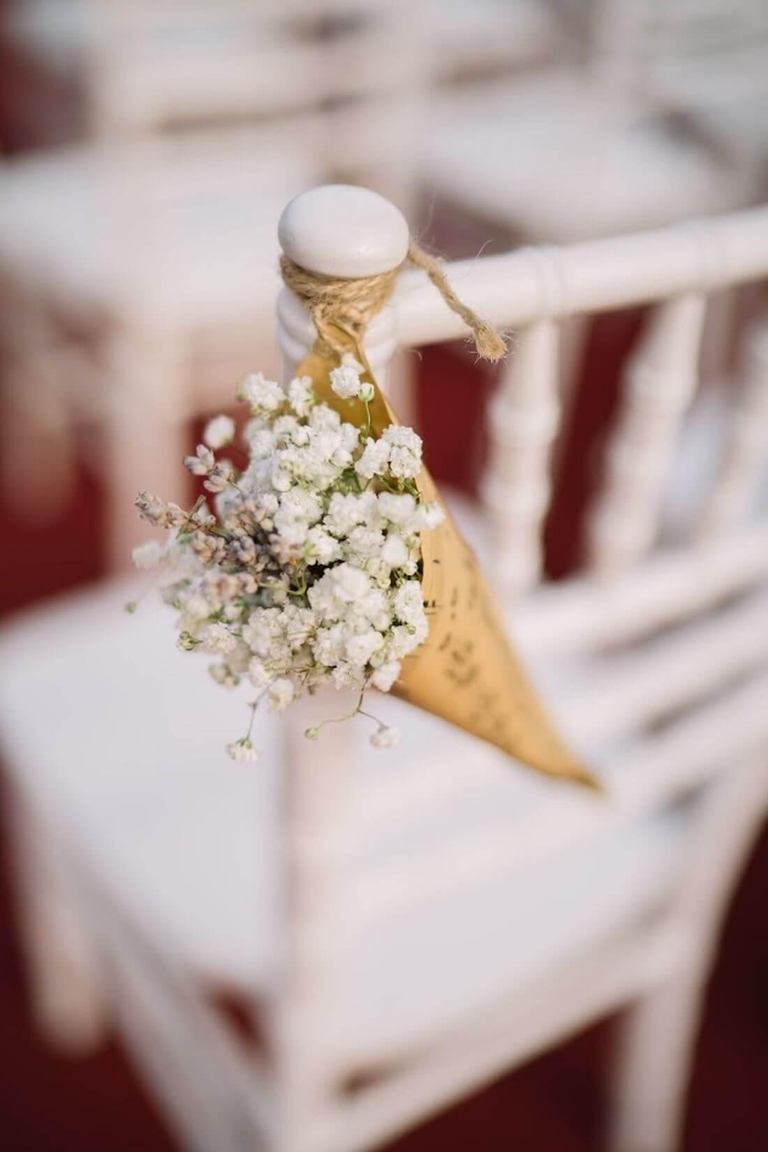 Nunta cu artificii, lavanda si muzica – Adelina si Ionut-IDO-Weddings-nuntiinaerliber (6)